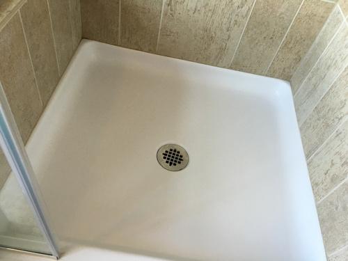 shower-1-after