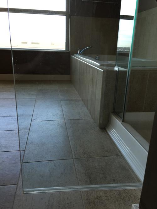 shower-3-after