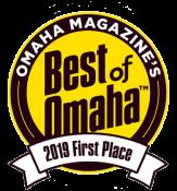 Best of Omaha 2019